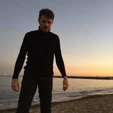 Igor Svirgun | Search Information