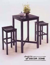 Narrow Kitchen Table Sets Tiny Kitchen Table Sets Oval Dining Table Laminate Floor Small