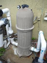 How To Size A Pool Filter Inyopools Com