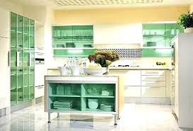 Glass cabinet doors lowes Shaker Cabinet Kitchen Cabinet Doors Lowes Kitchen Cabinets Without Doors Luxury Kitchen Cabinets With No Door The Styles Kitchen Cabinet Doors Lowes Kitchen Cabinet Doors Lowes Cabinets Shaker Cabinet Doors Kitchen