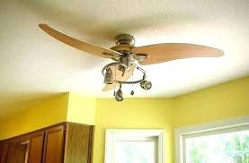 kitchen ceiling fans with light small kitchen ceiling fans with lights small kitchen ceiling fans with kitchen ceiling fans with light