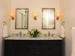Recessed Bathroom Medicine Cabinets Best Wood Bathroom Medicine Cabinets Recessed Bathroom Designs