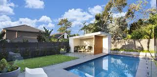 Small Picture Landscaper Sydney Landscaping Services Sydney Garden Design