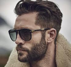 Se Couper Les Cheveux Homme Coupe De Cheveux Homme Noir