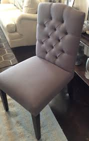marvellous inspiration grey upholstered dining room chairs fabric inspiring goodly dark high back contemporary gray
