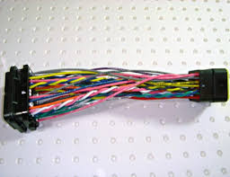 caterpillar 40 pin ecm diagram caterpillar image cummins mawk industries custom engine wiring on caterpillar 40 pin ecm diagram