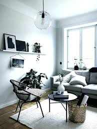 rug for gray couch outstanding monochromatic living room white how to decorate dark grey green decor gra