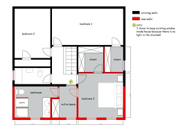 floor plan ideas for home additions luxury master bedroom garage floor plans master suite addition of