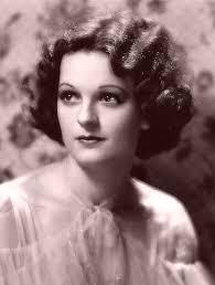 Dorothy Short - IMDb
