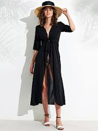 Купить <b>женские пляжные</b> туники в интернет магазине WildBerries ...