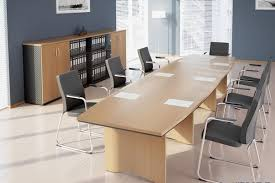 office conference room. Opus Boardroom Furniture Office Conference Room M