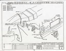 chevelle dash wiring diagram wiring diagrams similiar 1971 chevelle dash wiring diagram keywords