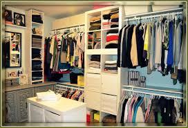 Elfa Closet System Vs Ikea Pax System  RoselawnlutheranIkea Closet Organizers Pax