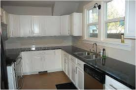 replacing kitchen countertops with granite when to