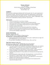Excel Multiple Choice Test Template Troubleshooting Guide Template Excel Free User Manual Template Word