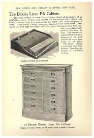 century office equipment. brooks letter file cabinet with close up of a drawer century 21 office supplies equipment r