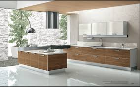 Modern Kitchen And Contemporary Interior Design Designs From Berloni A Master