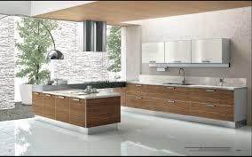 Modern Kitchen Interior Contemporary Interior Design Designs From Berloni A Master