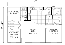 house floor plan. Floor Plans For Small Houses There Are More House Plan N