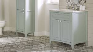 Image Online Store Bespoke Fitted Bathrooms Wall Hung Bathroom Units Floor Standing Furniture Junction Interiors Utopia Bathrooms And Bathroom Furniture