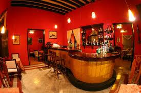mexican restaurant kitchen layout. White Kitchen Designs Mexican Style Bathroom Vanities Design Layout Backsplash Tiles Restaurant X