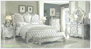 Mor Furniture Mesa Furniture Bedroom Sets Home Design Ideas Mor ...