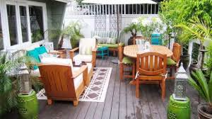 Small apartment patio decorating ideas Style Motivation Fabulous Outdoor Patio Decorating Ideas On Budget 31 Small Pertaining To Small Apartment Patio Ideas On Budget Prepare Gardendecors Apartment Patio Ideas Best 25 Apartment Patio Decorating Ideas On In
