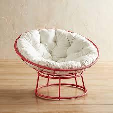 Light Pink Papasan Chair Outdoor Pink Papasan Chair Frame Patio Furniture