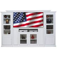 AmericanHeartlandManufacturing Furniture