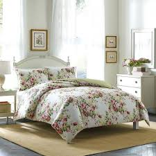 lodge style duvet covers cabin style duvet covers laura ashley joyce pink comforter duvet set log cabin style duvet covers