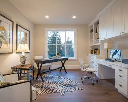 Home Office Layout Ideas Gorgeous Decor W H P Farmhouse Home Office