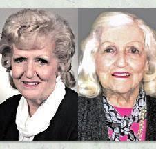 Ernestine McGill Obituary (1923 - 2019) - Akron, Oh, OH - Akron ...