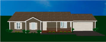 3 bedroom house plans with attached garage. \u201cspecial select\u201d floor plans to control costs. 3 bedroom house with attached garage n
