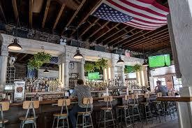 Scene Tripadvisor York Grill New The amp; Tavern Bar City Phebe's Picture Of -