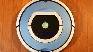 irobot roomba 790 review a charming low maintenance little cleaning luxury
