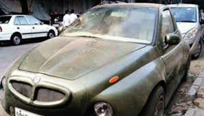 Auto For Sell Sell Your Old Car For Scrap And Get Freebies From Government Auto