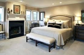 traditional bedroom design. Traditional Bedrooms Blue Master Bedroom Pictures . Designs Design