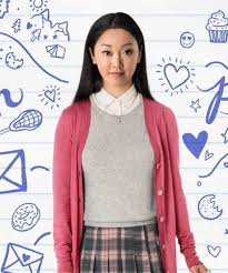 Love is never easy, but maybe that's part of what makes it so amazing. Netflix S To All The Boys I Ve Loved Before Sequel Gets A Release Date