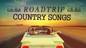 Songs For The Road Best Road Trip Country Songs Of All Time Greatest Old Country Songs For Driving Roadtrip