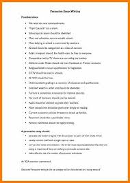 ideas for writing an essay action words list ideas for writing an essay persuasive essay topics 1 638 jpg cb 1357483933