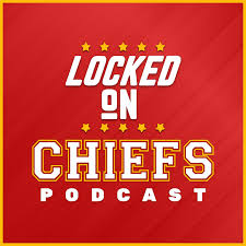 Kansas City Chiefs Running Back Depth Chart Megaphone A Modern Podcasting Platform By Panoply
