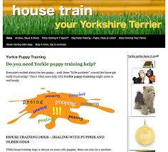 Puppy House Training Chart Best Potty Chair Potty Training Yorkies Free Potty Chair