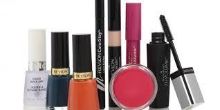best makeup best makeup brands top 10 best natural makeup brands to try in 2016