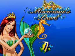 Гранд казино онлайн играть