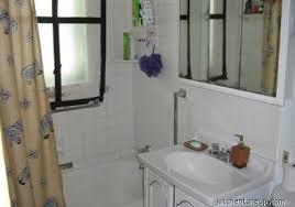 bathroom remodeling wichita ks. Beautiful Wichita Phillips Gaines Bathroom Before With Bathroom Remodeling Wichita Ks L