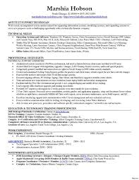 Pharmacy Tech Resume Examples Employment Certificate Sample For