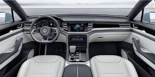 2018 volkswagen phaeton. modren volkswagen 2018 volkswagen phaeton volkswagen phaeton interior auto cars  for