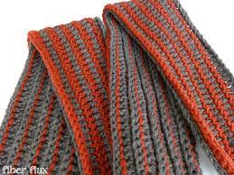 Mens Scarf Crochet Pattern Fascinating Fiber Flux Free Crochet PatternThe Every Man Scarf