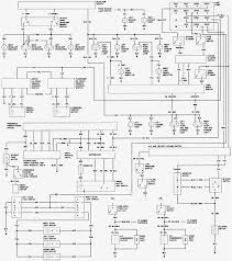 Car diagram electrical wiring diagram car wiring diagram 2018