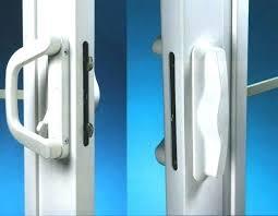 sliding door security lock lock for sliding door sliding door lock large size of door loop sliding door security lock